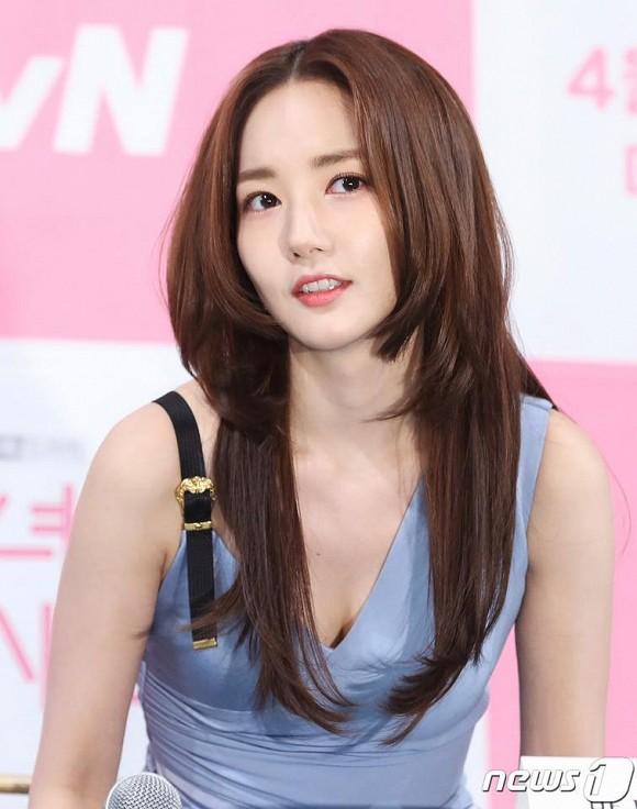 young8-ngoisao