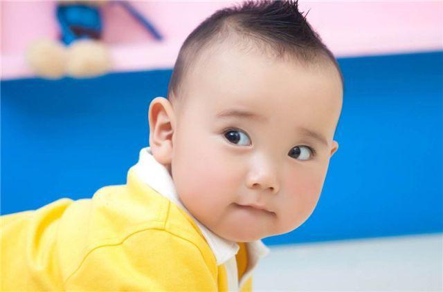 Trẻ con có 3 biểu hiện đặc biệt này là dấu hiệu của sự thông minh vượt trội, bố mẹ cần khuyến khích để phát triển trí não cho trẻ - Ảnh 1.