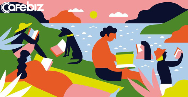 177 tỷ phú đều có 13 thói quen giống nhau: Muốn thay đổi vận mệnh, đọc sách hay dậy sớm thôi chưa đủ! - Ảnh 2.