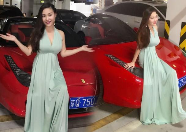 Mỹ nhân phim 18+ Hong Kong: Giải nghệ thành công chúa Philippines, lấy chồng tỷ phú - Ảnh 4.