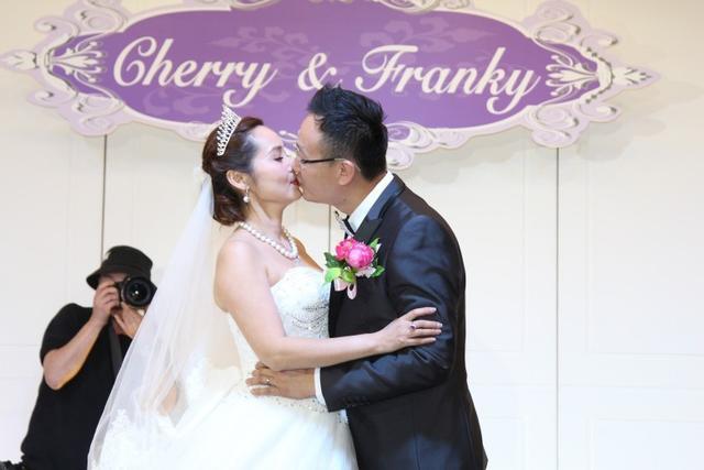 Mỹ nhân phim 18+ Hong Kong: Giải nghệ thành công chúa Philippines, lấy chồng tỷ phú - Ảnh 8.