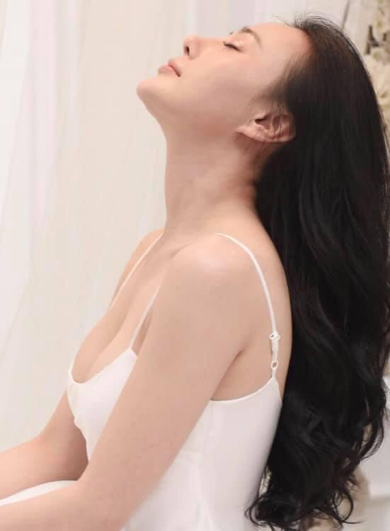 Quỳnh búp bê Phương Oanh ngày càng sexy khó rời mắt - Ảnh 3.