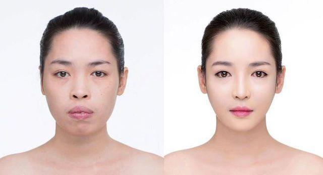 Hot girl thẩm mỹ Vũ Thanh Quỳnh sau 4 năm thay diện mạo đổi cuộc đời: Đã giàu có hơn, vẫn lẻ bóng đợi chân ái - Ảnh 1.
