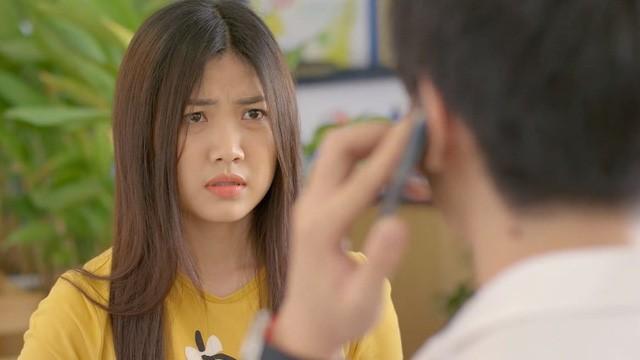 Lương Thanh của Những cô gái trong thành phố: Đóng 3 phim bị chê hết cả 3, phim cuối còn bị ném đá thậm tệ - Ảnh 3.