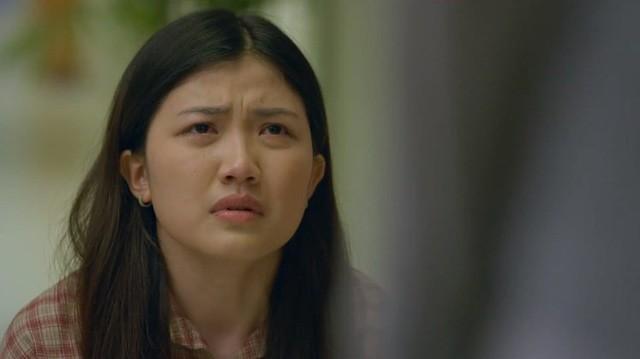 Lương Thanh của Những cô gái trong thành phố: Đóng 3 phim bị chê hết cả 3, phim cuối còn bị ném đá thậm tệ - Ảnh 5.