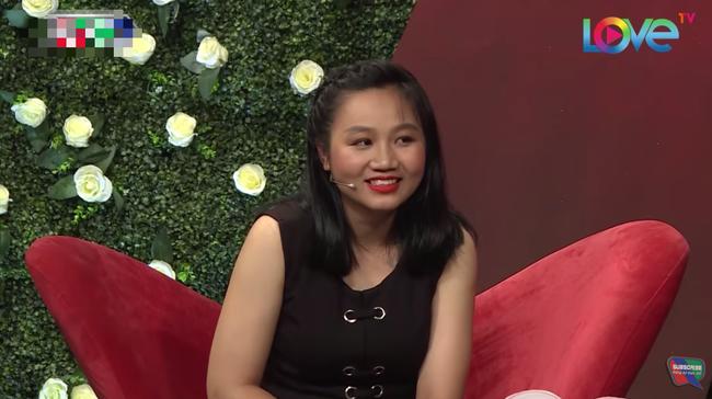 Bạn muốn hẹn hò: Những khách mời có phát ngôn kém duyên khiến cộng đồng mạng dậy sóng - Ảnh 8.