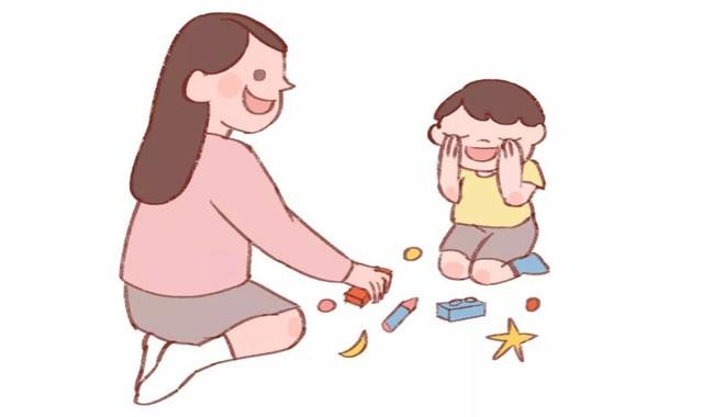 5 trò chơi đơn giản giúp rèn luyện khả năng tập trung của trẻ tốt đến không ngờ, cha mẹ nhất định nên thử một lần - Ảnh 4.