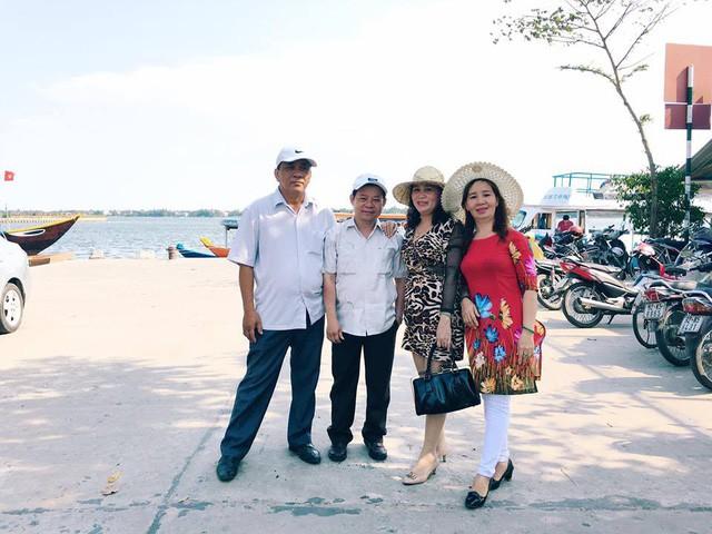 Bắt lấy chương trình Du lịch trước - Trả tiền sau chưa từng có, các gia đình đổ xô đặt tour đi Đà Nẵng - Ảnh 6.