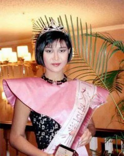 Cuộc thi Hoa hậu rúng động nhất châu Á: 11 mỹ nhân tham gia thành tiểu tam, đóng phim 18+, mại dâm, giết người - Ảnh 11.