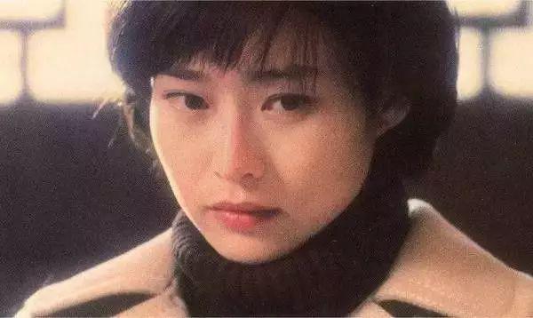 Cuộc thi Hoa hậu rúng động nhất châu Á: 11 mỹ nhân tham gia thành tiểu tam, đóng phim 18+, mại dâm, giết người - Ảnh 13.