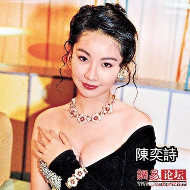 Cuộc thi Hoa hậu rúng động nhất châu Á: 11 mỹ nhân tham gia thành tiểu tam, đóng phim 18+, mại dâm, giết người - Ảnh 24.