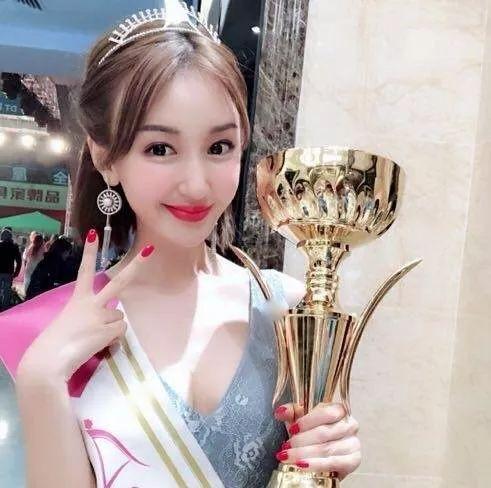 Cuộc thi Hoa hậu rúng động nhất châu Á: 11 mỹ nhân tham gia thành tiểu tam, đóng phim 18+, mại dâm, giết người - Ảnh 25.