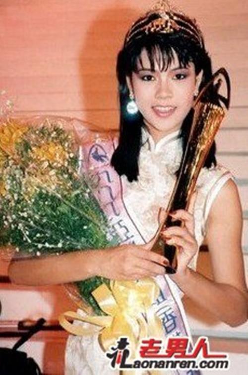 Cuộc thi Hoa hậu rúng động nhất châu Á: 11 mỹ nhân tham gia thành tiểu tam, đóng phim 18+, mại dâm, giết người - Ảnh 27.
