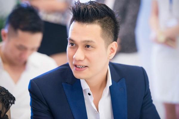 Đọ ngoại hình dàn con trai hư hỏng của NSND Hoàng Dũng: Quốc Trường (Về nhà đi con) nổi bần bật bên loạt nam thần đình đám của truyền hình Việt, quan trọng là yếu tố đặc biệt này  - Ảnh 7.