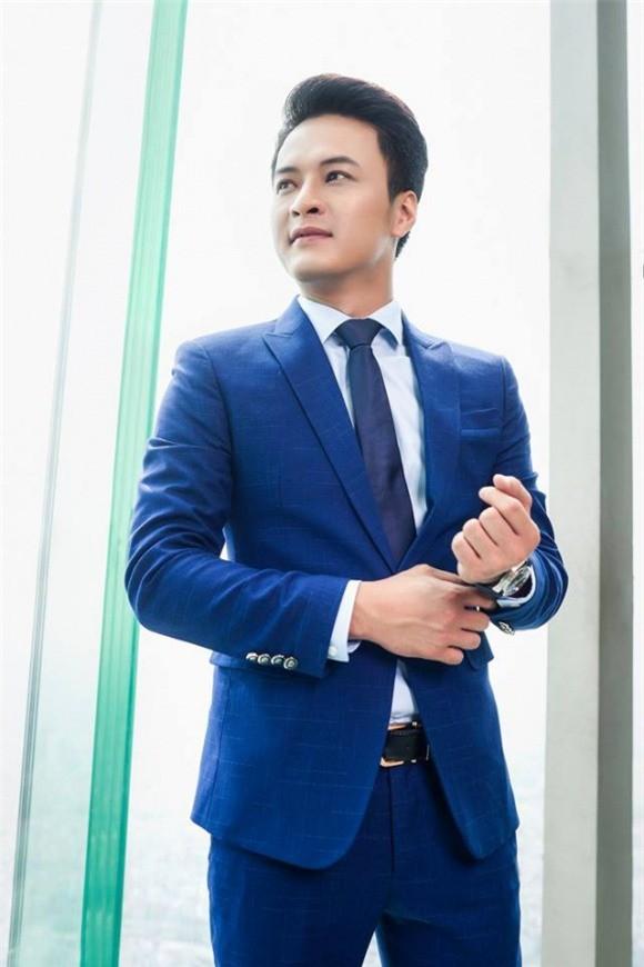 Đọ ngoại hình dàn con trai hư hỏng của NSND Hoàng Dũng: Quốc Trường (Về nhà đi con) nổi bần bật bên loạt nam thần đình đám của truyền hình Việt, quan trọng là yếu tố đặc biệt này  - Ảnh 3.