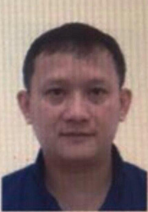 Ông chủ Nhật Cường Mobile bất ngờ bỏ trốn, cảnh sát phát lệnh truy nã - Ảnh 1.