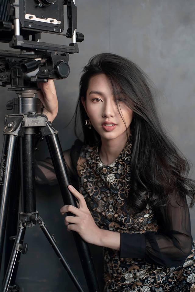 Phỏng vấn độc quyền Người đẹp Nhân ái Nguyễn Thúc Thùy Tiên: Từ cơ duyên gặp Đặng Thùy Trang đến ngày bị giang hồ đòi món nợ khống 1,5 tỷ đồng - Ảnh 5.