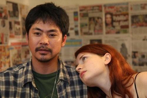 Nhìn ảnh lúc trẻ của diễn viên Người Vợ Ba, cứ tưởng cực phẩm nam thần Hongkong nào đó! - Ảnh 6.