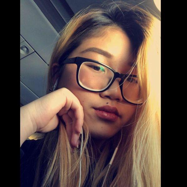 Chân dung cô con gái đang du học tại Úc của nữ MC Cát Tường - Ảnh 12.