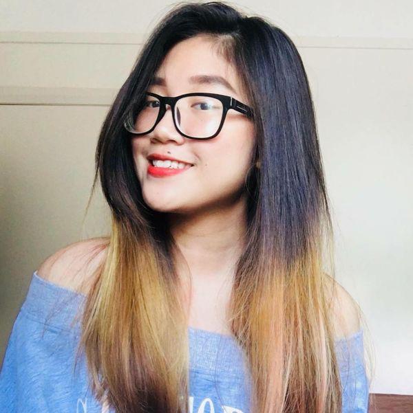 Chân dung cô con gái đang du học tại Úc của nữ MC Cát Tường - Ảnh 15.