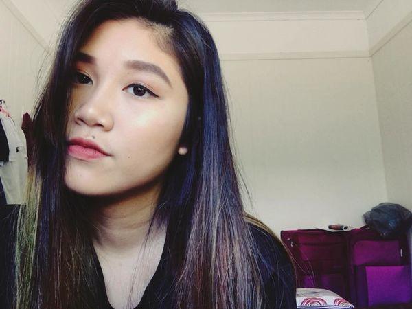 Chân dung cô con gái đang du học tại Úc của nữ MC Cát Tường - Ảnh 16.