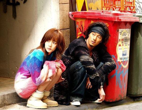 Trước khi So Ji Sub hẹn hò, đây là những bạn diễn được ghép đôi - Ảnh 11.