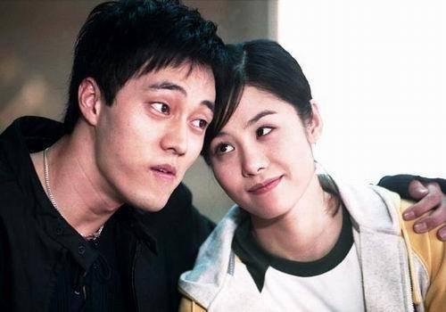 Tình ái rắc rối của So Ji Sub: Công khai với mỹ nhân kém 17 tuổi nhưng dính tin hẹn hò Son Ye Jin và toàn minh tinh - Ảnh 3.