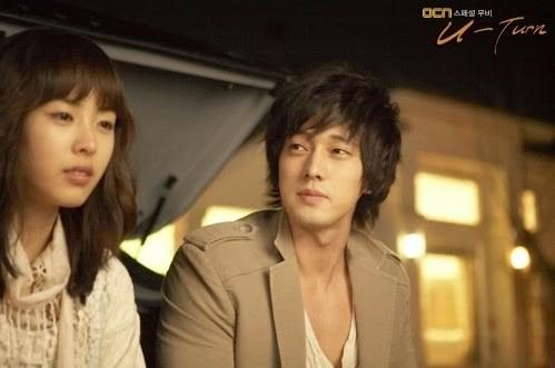 Trước khi So Ji Sub hẹn hò, đây là những bạn diễn được ghép đôi - Ảnh 19.