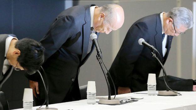 Làm việc đến chết - nỗi ám ảnh khôn nguôi và mảng màu u tối đến đáng sợ trong xã hội đầy tính kỷ luật ở Nhật Bản - Ảnh 4.