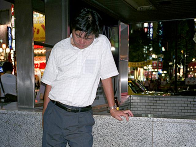 Làm việc đến chết - nỗi ám ảnh khôn nguôi và mảng màu u tối đến đáng sợ trong xã hội đầy tính kỷ luật ở Nhật Bản - Ảnh 9.