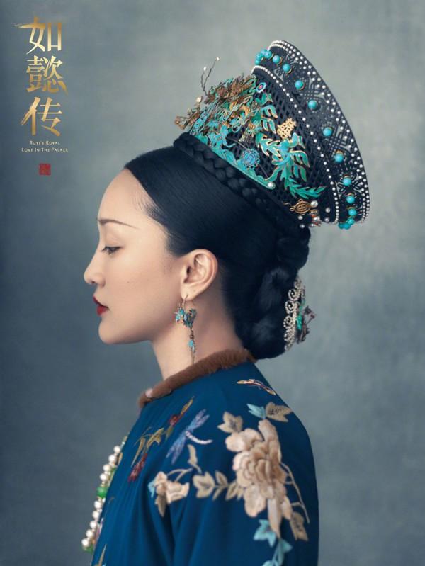 Lưu Gia Linh lên tiếng minh oan cho Châu Tấn trước tin đồn là kẻ thứ ba quyến rũ Lương Triều Vỹ - Ảnh 3.