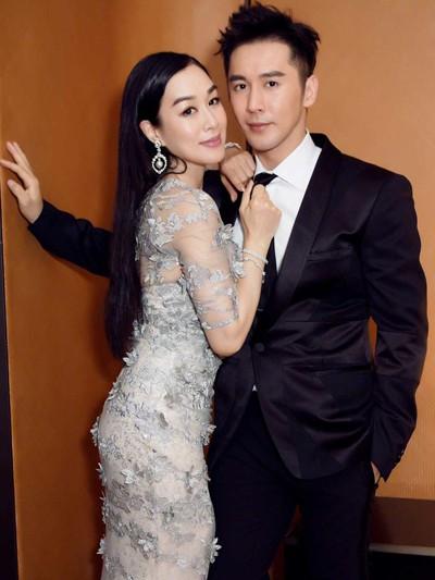 'Bom sex' gốc Việt khóc vì bị chồng kém 12 tuổi lạnh nhạt sau kết hôn - Ảnh 3.