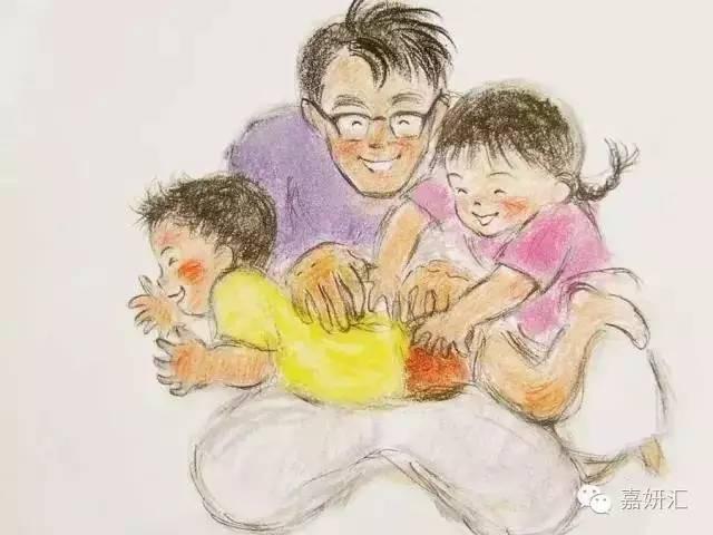 9 trò chơi đơn giản mang lại đầy ắp tiếng cười cho trẻ, cha mẹ thử chơi cùng con ngay nhé - Ảnh 8.