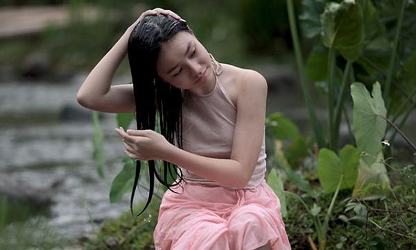 Đỗ An hé lộ sốc về phản ứng của nữ diễn viên 15 tuổi đóng cảnh nóng khiến phim Vợ Ba bị dừng chiếu - Ảnh 4.
