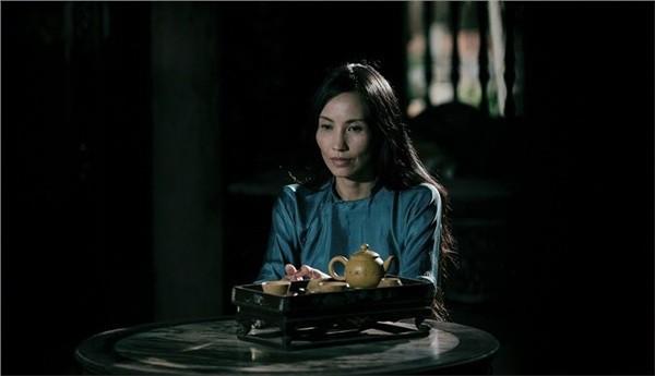 Dàn nữ diễn viên choáng ngợp của VỢ BA: Diễn xuất đỉnh cao, tham gia cả phim đề cử Oscar lẫn kỷ lục phòng vé Việt - Ảnh 4.