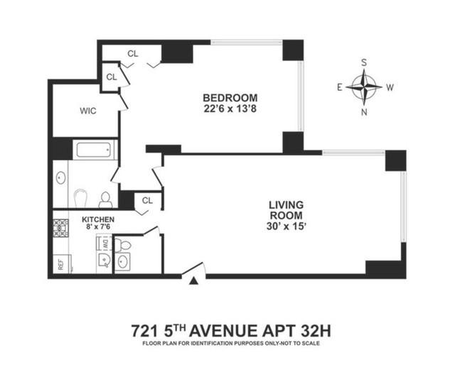 Soi căn hộ xa hoa đầy bí ẩn trị giá 1,5 triệu USD của Đệ nhất phu nhân Mỹ Melania Trump - Ảnh 8.