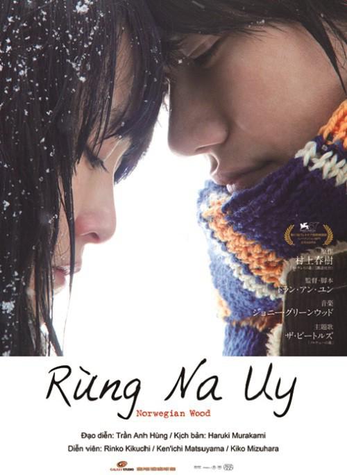 Dàn nữ diễn viên choáng ngợp của VỢ BA: Diễn xuất đỉnh cao, tham gia cả phim đề cử Oscar lẫn kỷ lục phòng vé Việt - Ảnh 8.