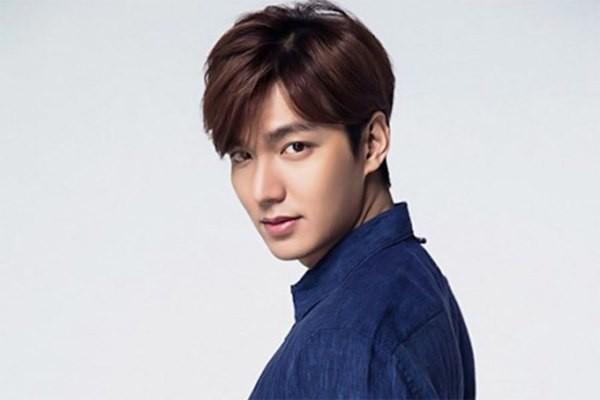 Vừa tái xuất, Lee Min Ho đã vác đơn đi kiện vì bị vu khống, lăng mạ - Ảnh 1.