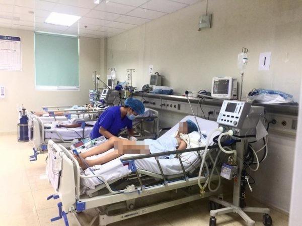 Viêm não Nhật Bản có thể gây tử vong trong 7 ngày: Nhận biết dấu hiệu cảnh báo bệnh để điều trị kịp thời - Ảnh 2.