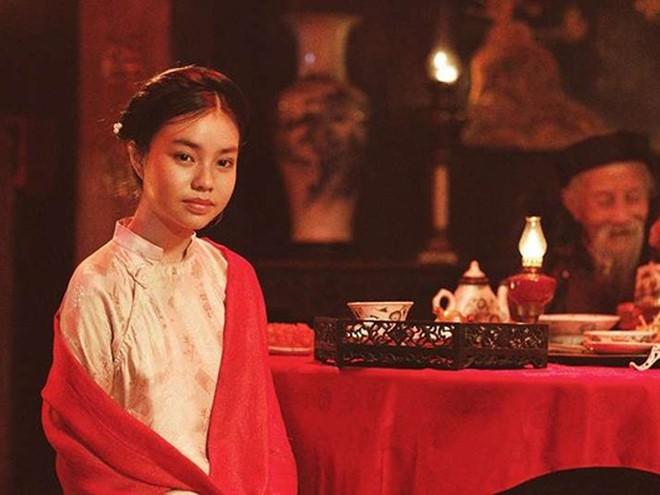 Hoa hậu Ngọc Diễm: Dùng bé gái 13 tuổi đóng cảnh nóng là không phù hợp, không nhân văn - Ảnh 4.