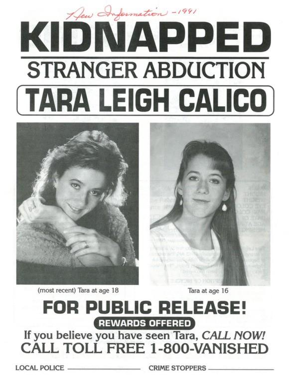 Bức ảnh polaroid ám ảnh: Hé lộ giây phút cuối đời của 2 nạn nhân nhỏ tuổi hay bí ẩn không lời giải suốt hơn 3 thập kỷ? - Ảnh 4.