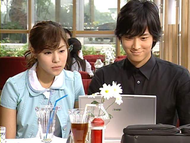 So Ji Sub, Gong Yoo và Jo In Sung đều từng qua tay kiều nữ này, quả là cái tên vàng trong làng đầu thai! - Ảnh 4.