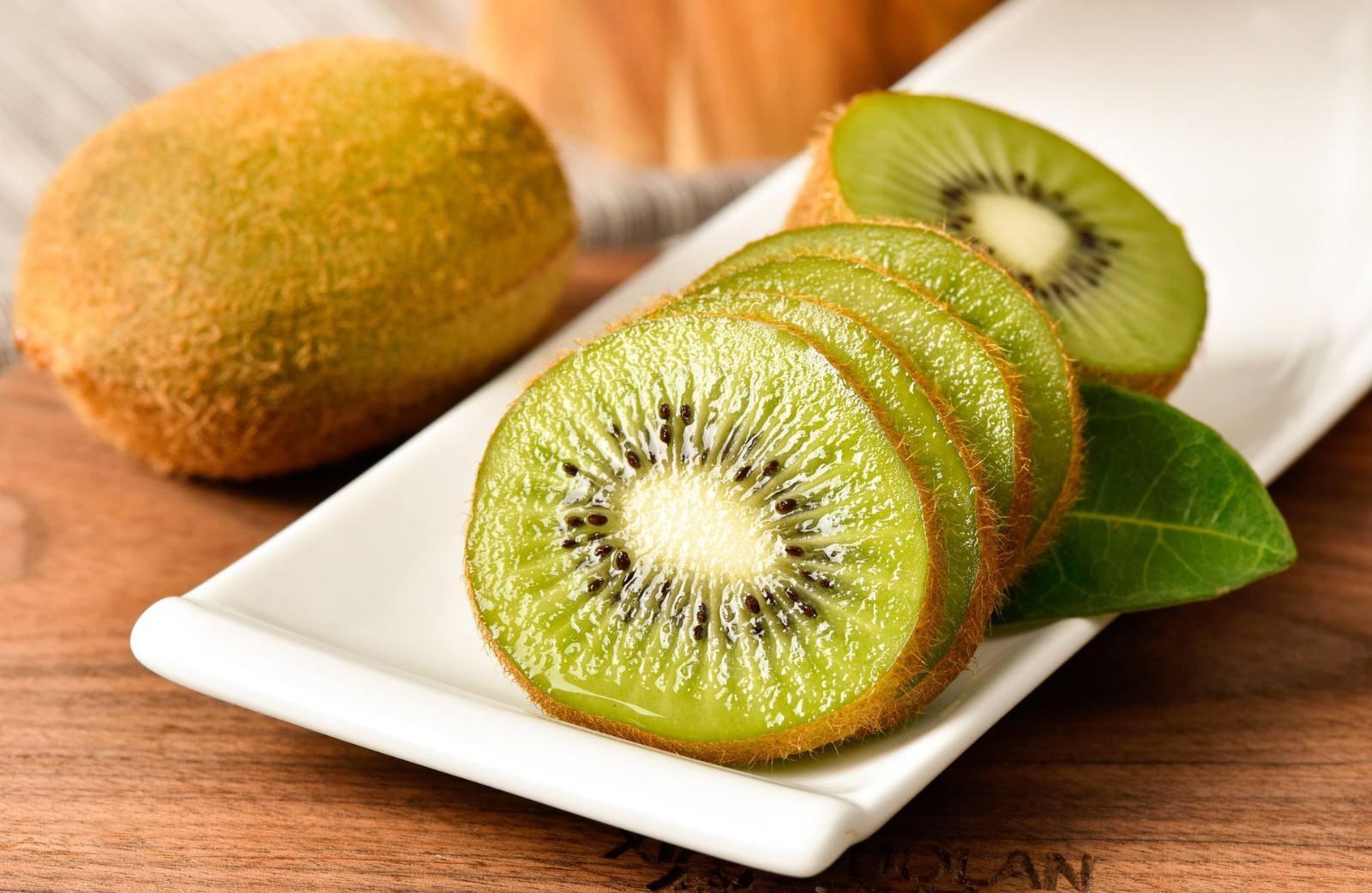 6 loại thực phẩm là thần dược giúp bền vững thành mạch máu, tránh huyết áp cao, mỡ máu và đường huyết cao - Ảnh 6.