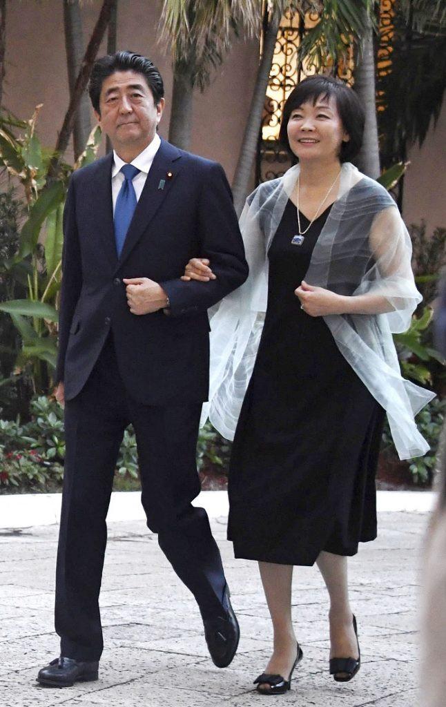 Không phải Hoàng hậu Masako, đây mới là người phụ nữ quyền lực được truyền thông và dân chúng ca ngợi khi tiếp đón Đệ nhất phu nhân Mỹ tới Nhật Bản - Ảnh 9.