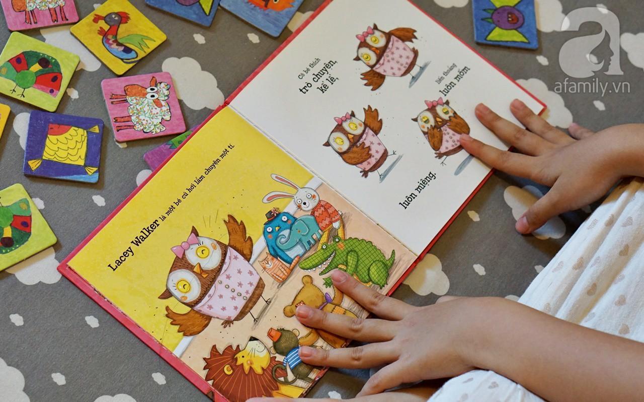 6 cuốn sách bố mẹ nên đọc ít nhất một lần để đối phó với những thói quen xấu của con - Ảnh 2.