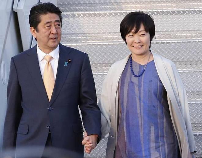Không phải Hoàng hậu Masako, đây mới là người phụ nữ quyền lực được truyền thông và dân chúng ca ngợi khi tiếp đón Đệ nhất phu nhân Mỹ tới Nhật Bản - Ảnh 10.