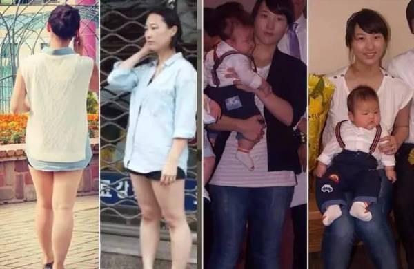 Từ 70kg xuống 47kg, cô nàng người Hàn gây bất ngờ vì kế hoạch tự lấy lại vóc dáng sau sinh tại nhà quá hoàn hảo - Ảnh 2.