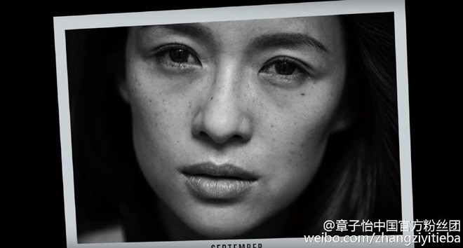 Tứ đại Hoa Đán lừng lẫy sau bao năm: Triệu Vy chưa được mặc áo cưới, Châu Tấn yêu đồng tính với con gái tình địch? - Ảnh 21.