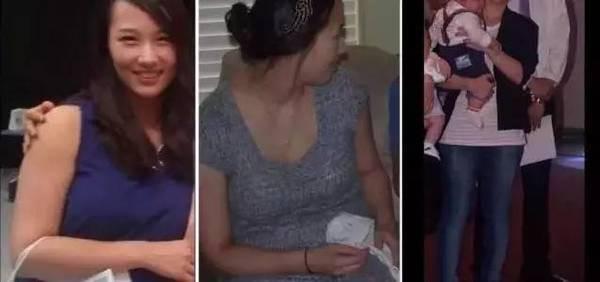 Từ 70kg xuống 47kg, cô nàng người Hàn gây bất ngờ vì kế hoạch tự lấy lại vóc dáng sau sinh tại nhà quá hoàn hảo - Ảnh 3.
