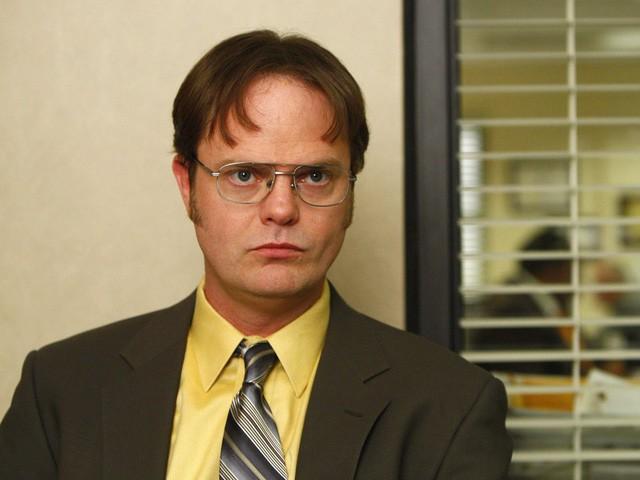 Tuyệt đối đừng bao giờ trở thành 7 kiểu người xấu tính sau nơi công sở: Sếp khinh thường, đồng nghiệp cười chê, muôn đời không thăng tiến nổi! - Ảnh 5.